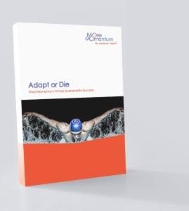 Report Adapt or Die_mockup-267x300