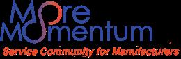 moreMomentum Service Community