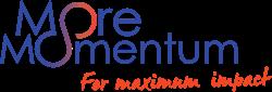 MoreMomentum_logo 250x85