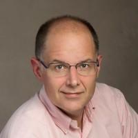 Holger Pietzsch - Hexagon Geosystems