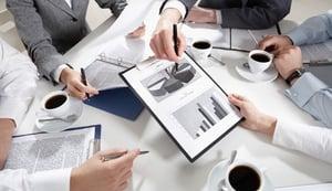 Digital Services: Consultancy Services