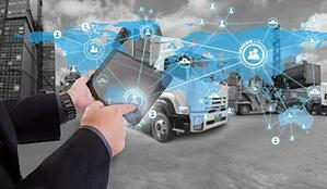 Digital Services: Data-Driven Asset Management-1