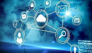 Digital Services: Platform Solutions
