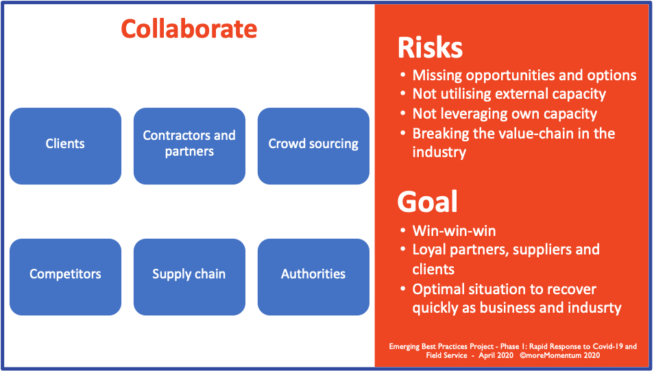 phase-1-rapid-response-covid-operations-collaborate