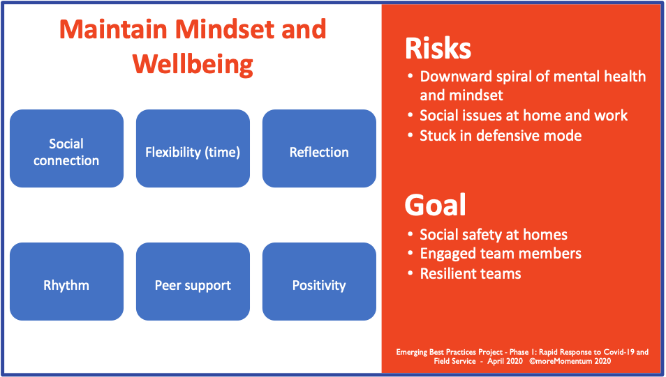 phase-1-rapid-response-covid-safety-maintain-mindset-wellbeing
